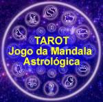 mandala astrologica