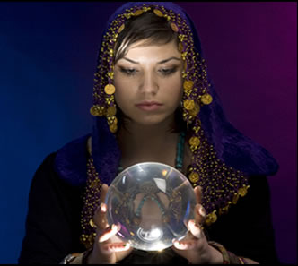 Free tarot reading,Love tarot,Clairvoyant,Fortuneteller,online