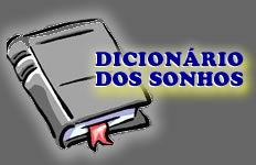 dicionario dos sonhos