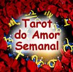 Tarot Semanal