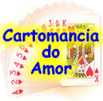 Cartomancia do Amor