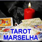 tarot marcelha