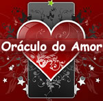 Oraculo do Amor