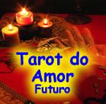 Tarot Amor Futuro